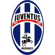 Logo of Juventus Bucuresti