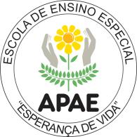 Logo of Apae Sao Goncalo do Abaete MG
