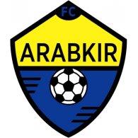 Logo of FC Arabkir Yerevan