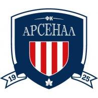 Logo of FK Arsenal Kiev