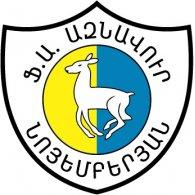 Logo of FK Aznavour Noyemberyan