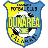 Logo of FC Dunarea Calarasi