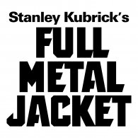 Logo of Full Metal Jacket