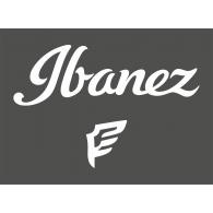 Logo of Ibanez