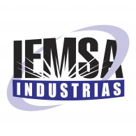 Logo of IEMSA