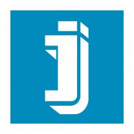Logo of Jomar Graphics