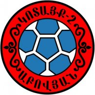 Logo of FK Kotayk-2 Abovyan