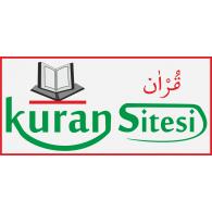 Logo of Kuran Sitesi - Ayetel Kursi