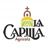 Logo of La Capilla