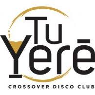 Logo of Tu Yere