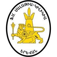 Logo of FK Malatia-Kilikia Yerevan