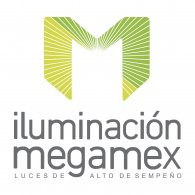 Logo of Megamex