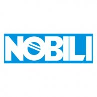 Logo of Nobili
