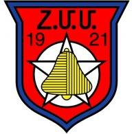 Logo of FK Homenmen Yerevan