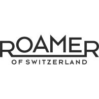 Logo of Roamer