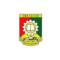 Logo of SMK Tunku Anum Tunku Abdul Rahman