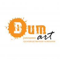 Logo of Bum-art