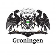 Logo of Groningen