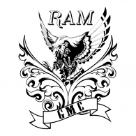 Logo of Ram