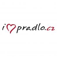Logo of Ipradlo