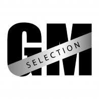 Logo of GM Selection