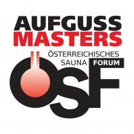Logo of Österreischisches Sauna Forum