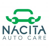 Logo of Nacita