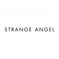 Logo of Strange Angel