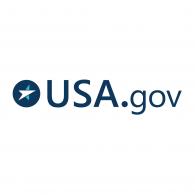 Logo of USA Government