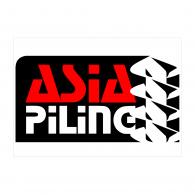 Logo of Asia Piling