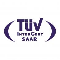 Logo of TÜV InterCert
