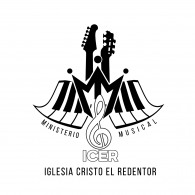 Logo of Ministerio Musical Icer