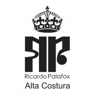 Logo of Ricardo Palafox