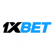 Logo of 1XBET