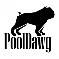 Logo of PoolDawg