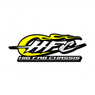 Logo of Hig Fab Chassis