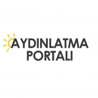 Logo of Aydinlatma Portali