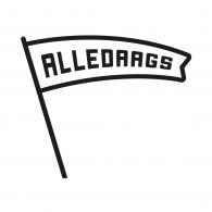 Logo of Alledaags