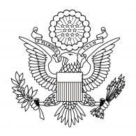 Logo of Escudo USA