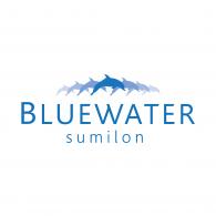 Logo of Bluewater Resort