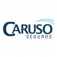Logo of Caruso Seguros