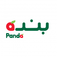 Logo of Panda Markets