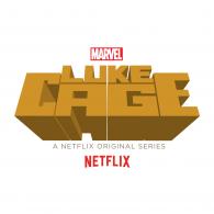 Logo of Luke Cage