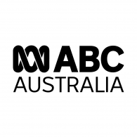 Logo of ABC Australia