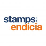 Logo of Endicia