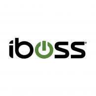 Logo of iBoss