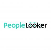 Logo of People Looker