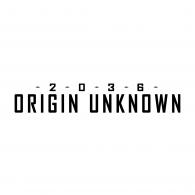 Logo of Origin Unknown 2036