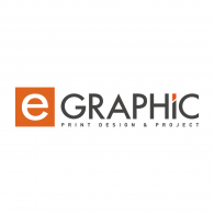 Logo of eGRAPHIC Srl