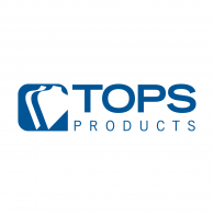 Logo of Tops Products